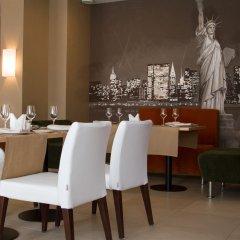Гостиничный комплекс Бридж Резорт ресторан фото 4