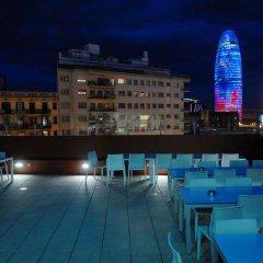 Barcelona Urbany Hostel популярное изображение