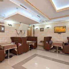 Гостиница Аурелиу гостиничный бар фото 2
