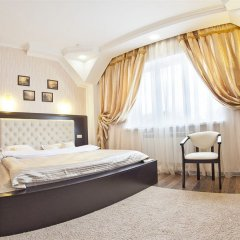 Гостиница Аурелиу комната для гостей фото 5