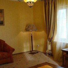 Гостиница Баунти 3* Студия с различными типами кроватей
