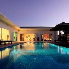 Отель Phuket Lagoon Pool Villa популярное изображение
