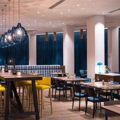 Рэдиссон Блу Шереметьево (Radisson Blu Sheremetyevo Hotel) гостиничный бар фото 2