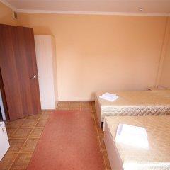 Янаис Отель комната для гостей фото 3