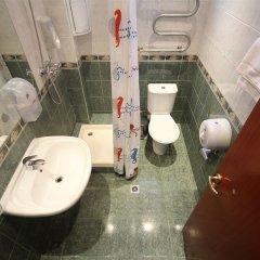 Янаис Отель ванная фото 3