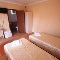 Янаис Отель удобства в номере