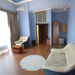 Янаис Отель комната для гостей фото 2