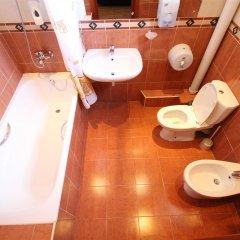 Янаис Отель ванная