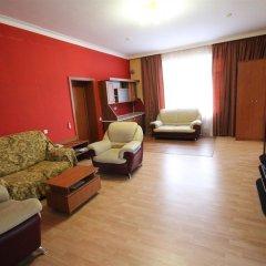Янаис Отель комната для гостей фото 12
