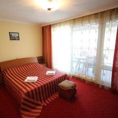 Янаис Отель комната для гостей