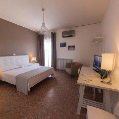 Hotel Riviera 3* Стандартный номер фото 4