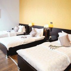 Отель Eagle Hotel Албания, Тирана - отзывы, цены и фото номеров - забронировать отель Eagle Hotel онлайн в номере