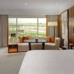 Отель Grand Hyatt Dubai 5* Номер фото 2
