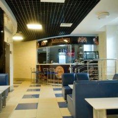 Гостиница Арена Минск гостиничный бар