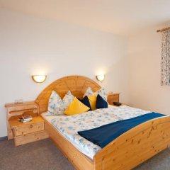 Отель Appartements Hartlbauer Австрия, Гастайнерталь - отзывы, цены и фото номеров - забронировать отель Appartements Hartlbauer онлайн комната для гостей