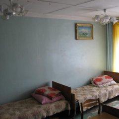 Гостиница Tsentr Avia в Иваново отзывы, цены и фото номеров - забронировать гостиницу Tsentr Avia онлайн комната для гостей фото 4