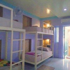 Good Dream Hotel удобства в номере