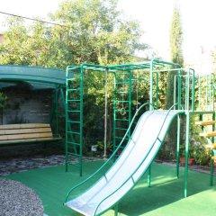 Гостевой дом Бунгало у Романа детские мероприятия
