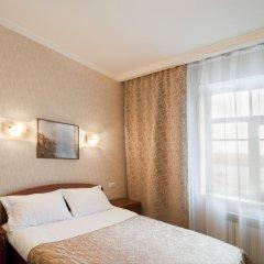 Гостиница Славянка Москва 3* Одноместный номер —стандарт с различными типами кроватей фото 3