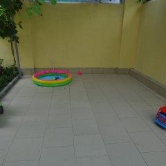 Гостиница Jasmin Guest House детские мероприятия