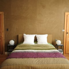 Отель B&B Alice & Anais комната для гостей фото 4