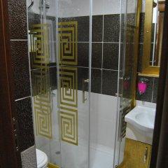 Hotel Star Park ванная фото 3