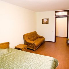 Гостиница Светлица комната для гостей