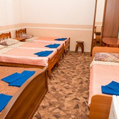 Гостиница Guest House Nika питание