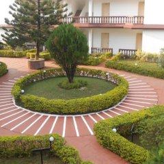 Отель Bollywood Sea Queen Beach Resort Индия, Гоа - отзывы, цены и фото номеров - забронировать отель Bollywood Sea Queen Beach Resort онлайн