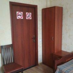Гостиница Меблированные комнаты Благовест Стандартный номер с различными типами кроватей фото 3
