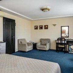 Отель Ривер Парк 3* Студия фото 2
