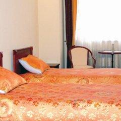 Гостиница Sun Light комната для гостей