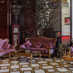 Гостиница AZIMUT Отель Смоленская Москва в Москве - забронировать гостиницу AZIMUT Отель Смоленская Москва, цены и фото номеров интерьер отеля