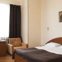 Винтаж Отель 3* Номер Комфорт