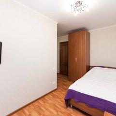 Мини-Отель Четыре Сезона комната для гостей фото 8