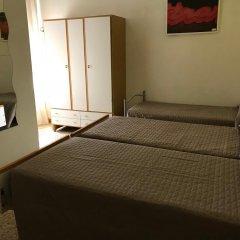 Hotel Villa Merope комната для гостей фото 4