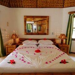 Отель Thulhagiri Island Resort комната для гостей фото 2