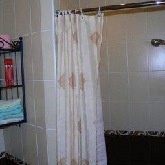 Гостиница Стиль в Липецке отзывы, цены и фото номеров - забронировать гостиницу Стиль онлайн Липецк ванная фото 3