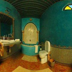 Отель Palais Didi Марокко, Фес - отзывы, цены и фото номеров - забронировать отель Palais Didi онлайн сауна фото 2