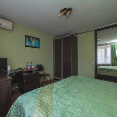 Гостиница На Гордеевской удобства в номере