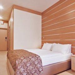 Гостиница Alean Family Resort & SPA Biarritz в Большом Геленджике 1 отзыв об отеле, цены и фото номеров - забронировать гостиницу Alean Family Resort & SPA Biarritz онлайн Большой Геленджик комната для гостей