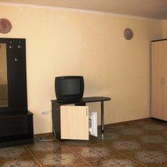 Гостиница ФЕЯ-2 в Анапе 1 отзыв об отеле, цены и фото номеров - забронировать гостиницу ФЕЯ-2 онлайн Анапа удобства в номере фото 3