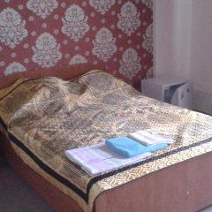 Мини-Отель Милана комната для гостей фото 5