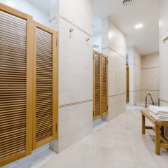 Гостиница Яр в Оренбурге 3 отзыва об отеле, цены и фото номеров - забронировать гостиницу Яр онлайн Оренбург сауна