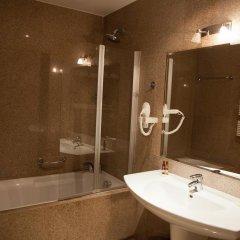 Twardowski Hotel Poznan Познань ванная фото 2