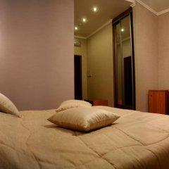 Гостиница Жемчужина 3* Стандартный номер с двуспальной кроватью фото 6