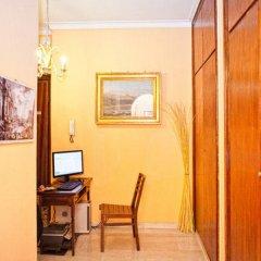 Отель Le Tare B&B удобства в номере фото 2