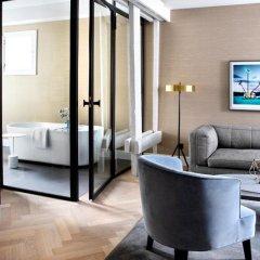 Sandton Grand Hotel Reylof 4* Люкс Reylof с различными типами кроватей фото 5