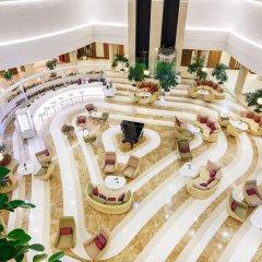 Кемпински Гранд Отель Геленджик Большой Геленджик помещение для мероприятий фото 2