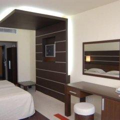 Apart-hotel Vigo Beach удобства в номере